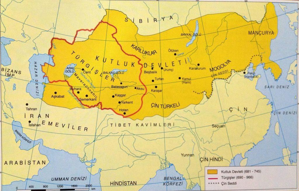 2.göktürk-devleti-harita-cahil.co