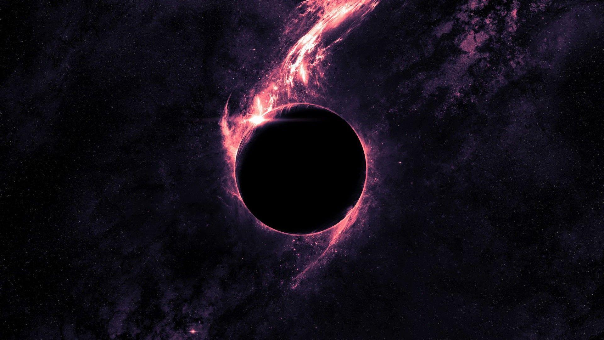 kara-delik-nasıl-oluşur