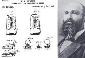 fermuar-patent-cahil.co