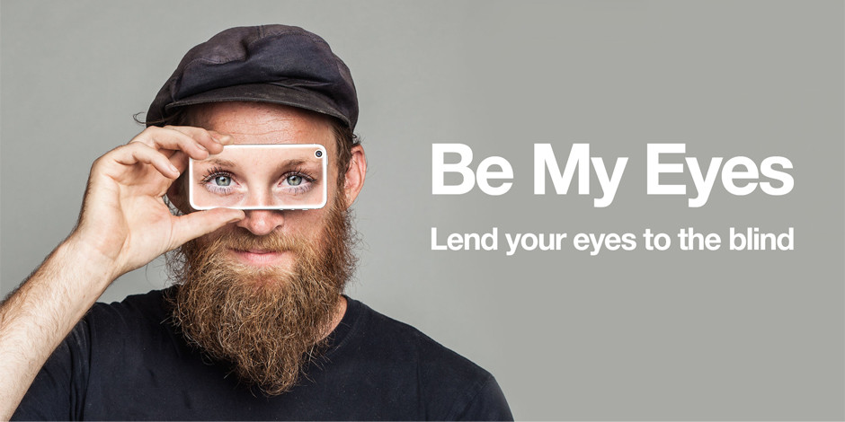 be-my-eyes-cahil.co