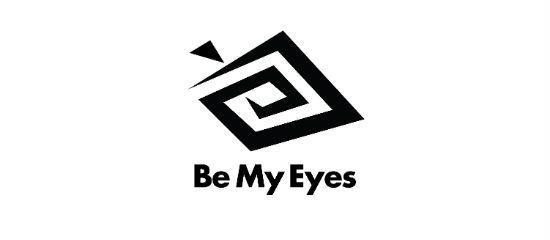 be_my_eyes_cahil.co