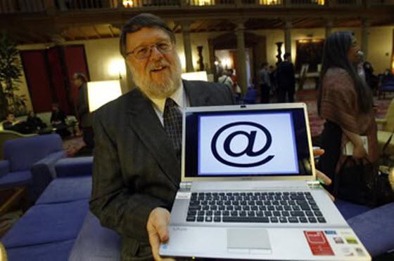 e-postanın-icadı-cahil.co