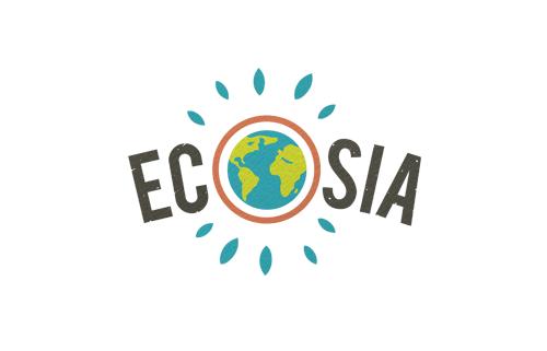 ecosia-cahil.co