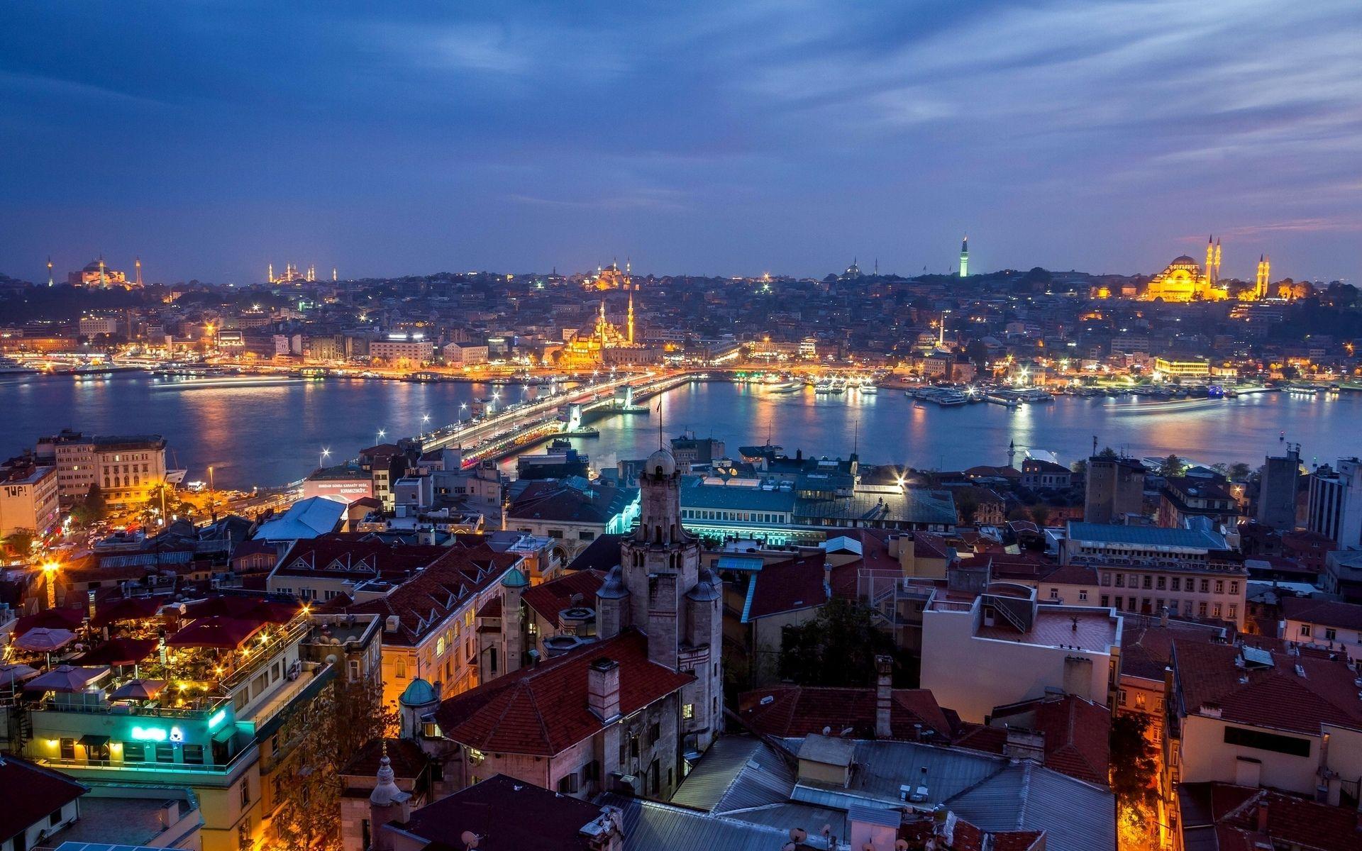 istanbul-cahil.co