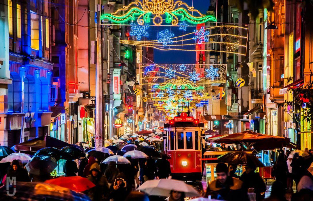taksim-istanbul-cahil.co