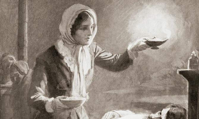 Florence-Nightingale-hayatı-cahil.co