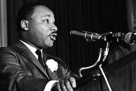 Martin_Luther_King_Bir-Hayalim-Var-cahil.co