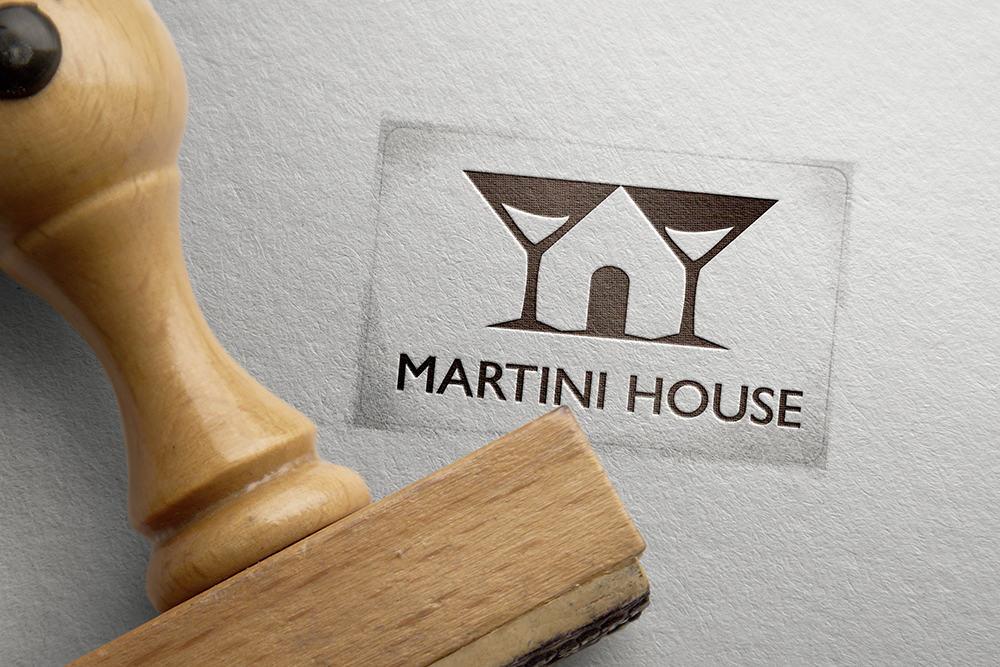 MartiniHouse-logo-cahil.co