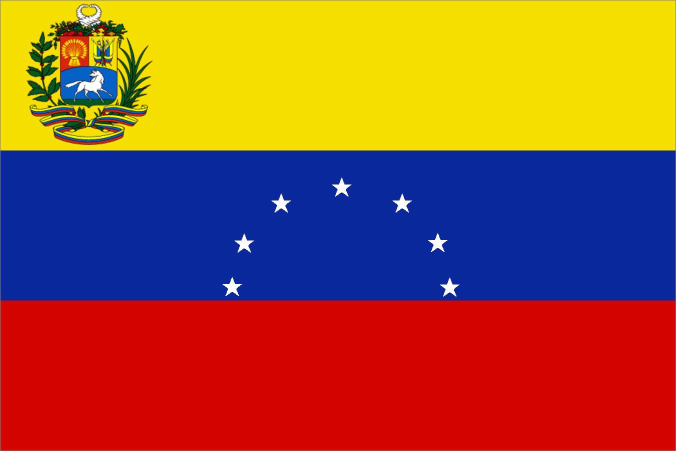 Venezuela-bayrağı-cahil.co