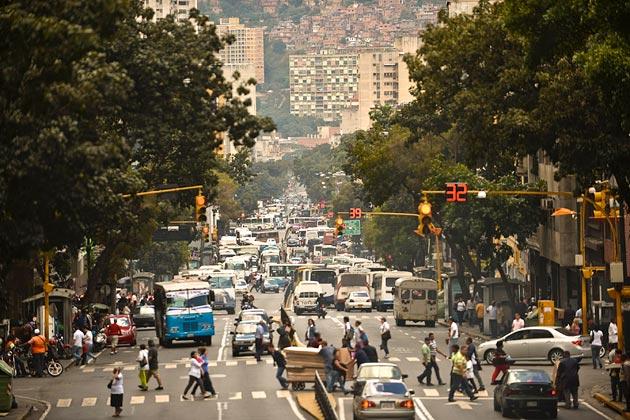 Venezuela-insanları-cahil.co