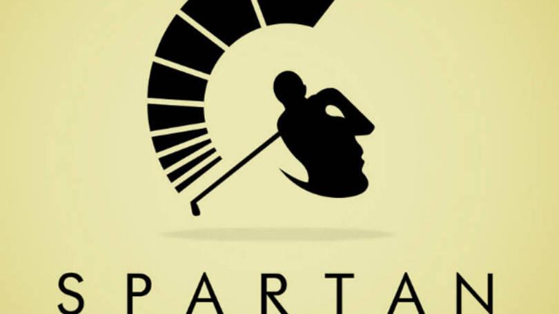 sparta-golf-cahil.co
