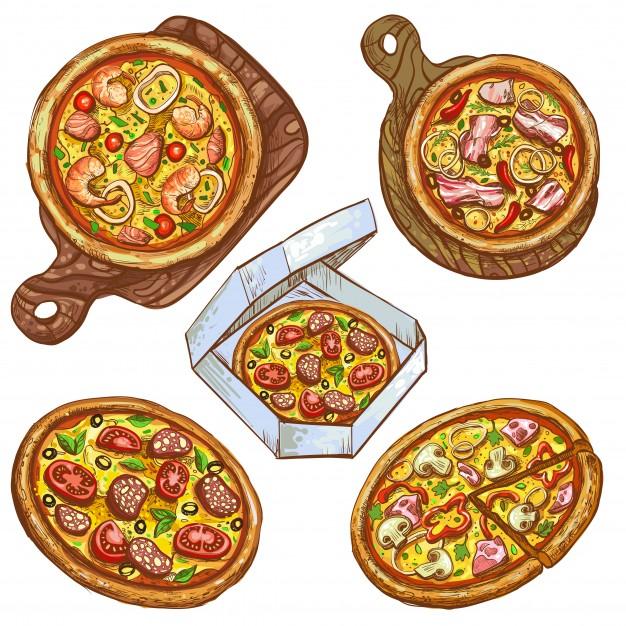 ilk-pizza-cahil.co