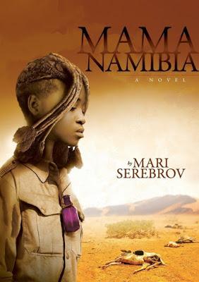 mama-namibya-cahil.co