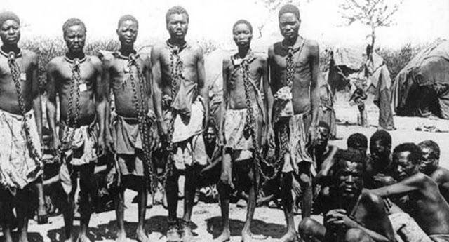 namibya-soykırımı-hakkında-cahil.co