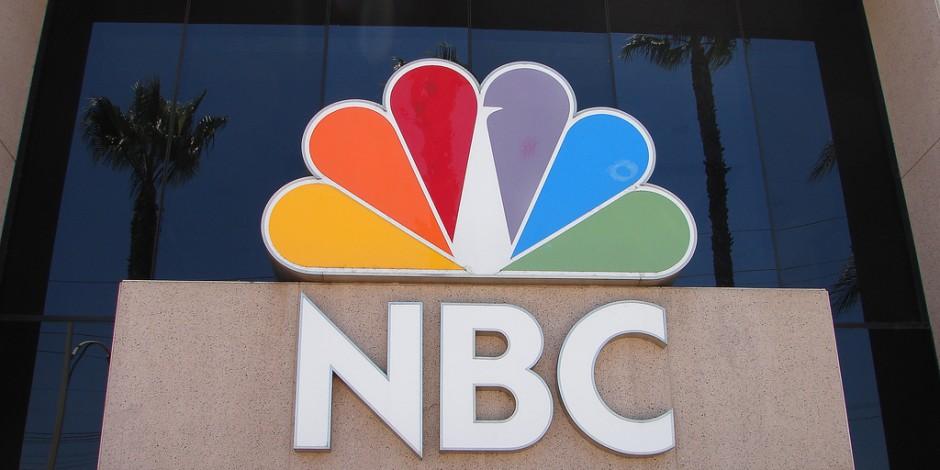 nbc-cahil.co-logo