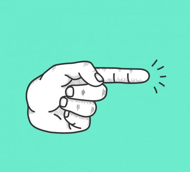 parmak-çıtlatmak-zararlımı-cahil.co