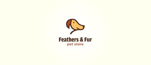 pet-shop-logo-cahil.co