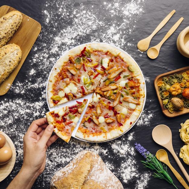 pizza-ne-zaman-bulundu-cahil.co