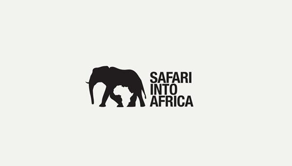safari-logo-cahil.co