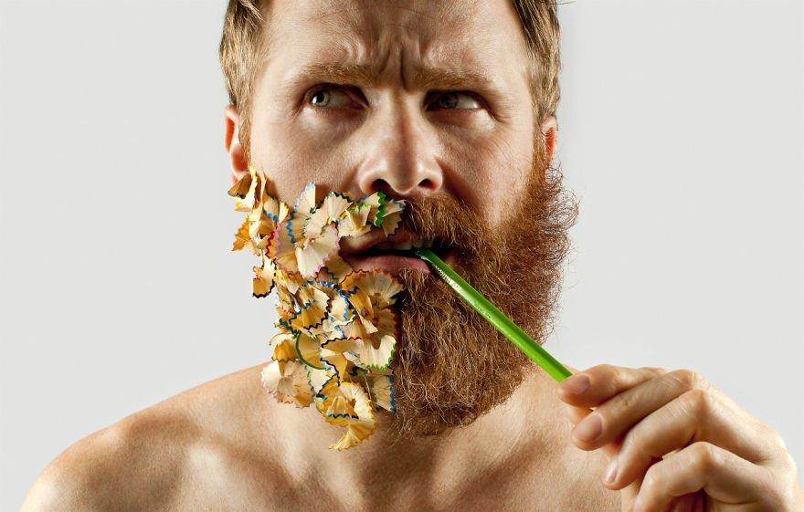 tıraş-olmak-sakalların-çıkmasını-hızlandırır-mı-cahil.co