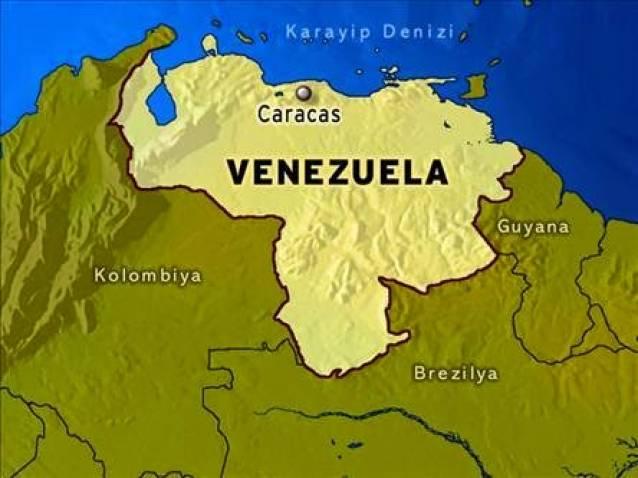 venezuela-cahil.co