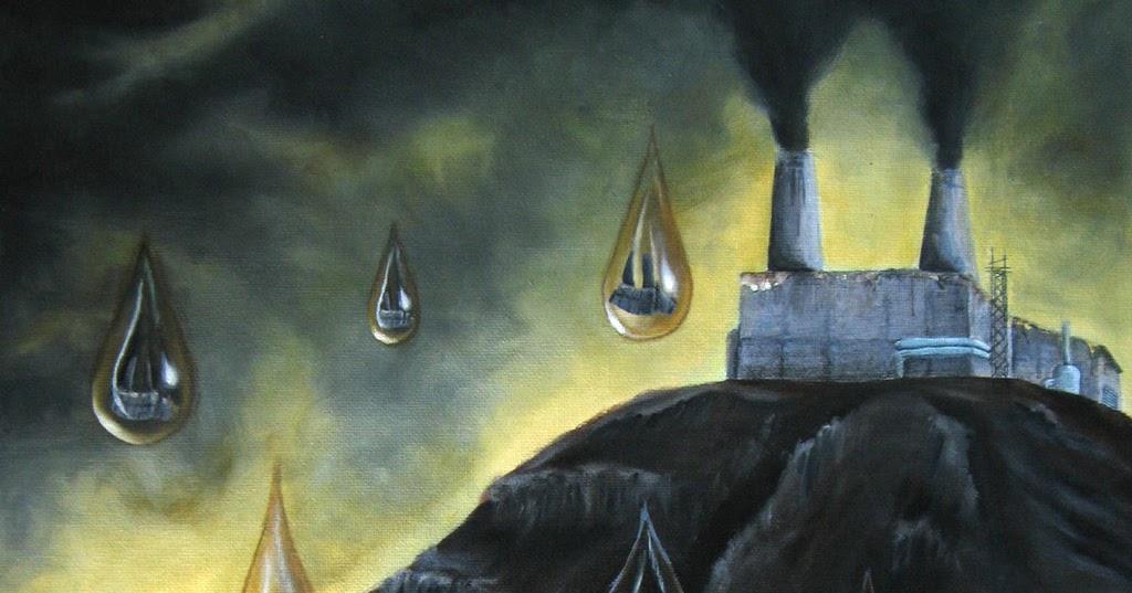 asit-yağmurları-hakkında-bilgi-cahil.co