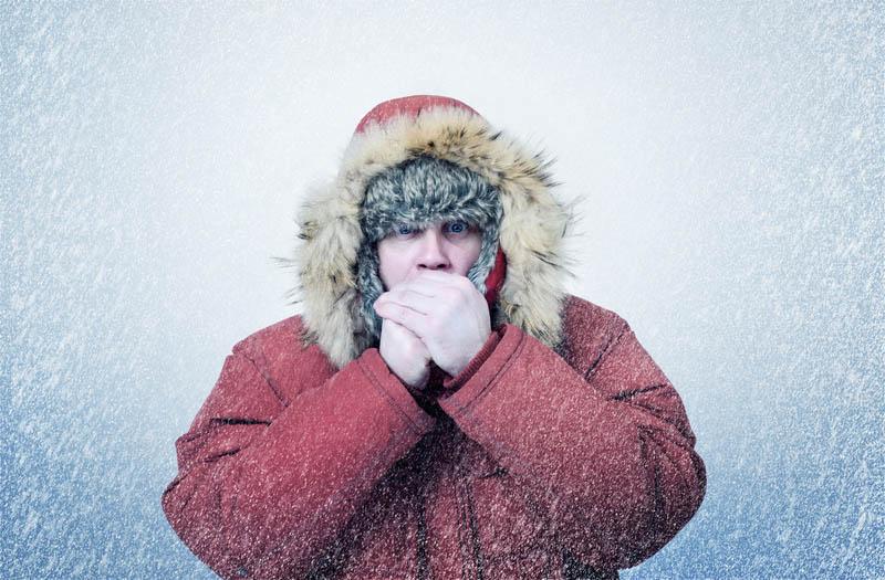 hipotermi-nedir-cahil.co