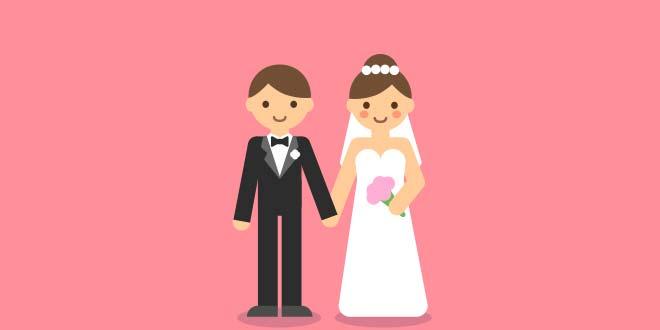 akraba-evliliğinin-zararları-cahil.co